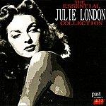 Julie London The Essential Julie London Collection