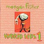 Morgan Fisher Hybrid Kids, Vol.1