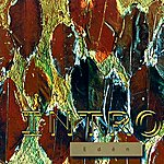 Intro Intro Edén, CD 1