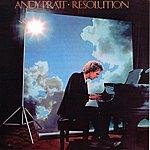 Andy Pratt Resolution