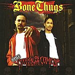 Bone Thugs-N-Harmony Ready For War (Parental Advisory)