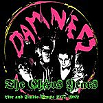The Damned The Chaos Years: Live & Studio Demos, 1977-1982