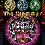 The Trammps The Very Best Of The Trammps