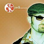 BK & Associates BK & Associates