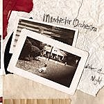 Manchester Orchestra Wolves At Night (3-Track Maxi-Single)