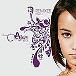 Alizée Fifty Sixty Remixes, Part 1 (4-Track Maxi-Single)