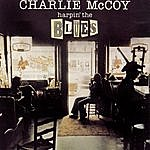 Charlie McCoy Harpin' The Blues