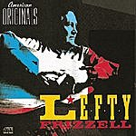 Lefty Frizzell American Originals