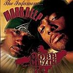 Mobb Deep Mobb Muzik (Edited)