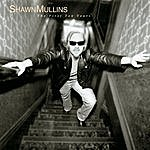 Shawn Mullins The First Ten Years