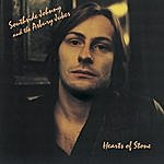 Southside Johnny & The Asbury Jukes Hearts Of Stone
