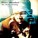 Terence Blanchard The Billie Holiday Songbook