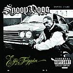 Snoop Dogg Ego Trippin' (UK Version) (Parental Advisory)
