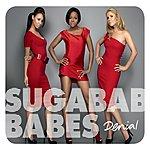 Sugababes Denial (Radio Edit) (Single)