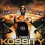 Lord Kossity Koss City