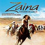 Cyril Morin Zaïna: Original Motion Picture Soundtrack