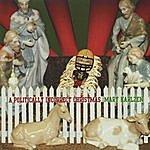 Mary Karlzen A Politically Incorrect Christmas
