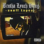 Brotha Lynch Hung Snuff Tapes (Parental Advisory)