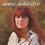 Anne Sylvestre Tant De Choses À Vous Dire/Calamity Jane
