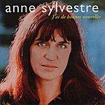 Anne Sylvestre Comment Je M'appelle/J'ai De Bonnes Nouvelles