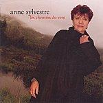 Anne Sylvestre Les Chemins Du Vent
