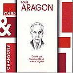Louis Aragon Poetes & Chansons: Louis Aragon