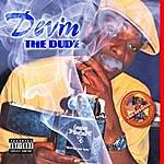 Devin The Dude Smoke Sessions, Vol.1