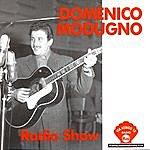 Domenico Modugno Radio Show