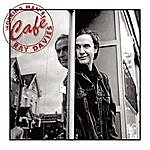 Ray Davies Working Man's Café (Deluxe Version)