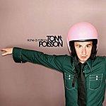 Tom Poisson Riche À Millions