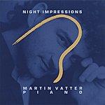 Martin Vatter Night Impressions