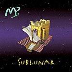 M.P. Sublunar