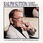 Ralph Sutton Easy Street
