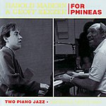 Harold Mabern For Phineas