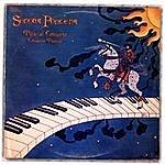 Sonora Ponceña Musical Conquest/Conquista Musical