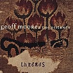 Geoff Moore & The Distance Threads