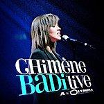 Chimène Badi Live A L'Olympia 2005