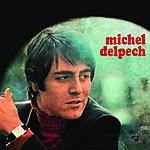 Michel Delpech Michel Delpech 1969