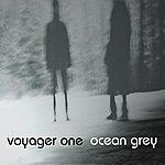 Voyager One Ocean Grey (Single)