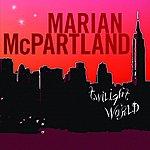 Marian McPartland Twilight World