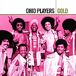 Ohio Players Gold (2008)