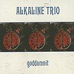 Alkaline Trio Goddamnit Redux