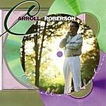 Carroll Roberson Carroll's Collection