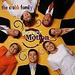 The Crabb Family Prayer In Motion