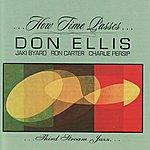 Don Ellis How Time Passes