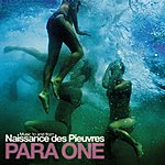 Para One Naissance Des Pieuvres (Music To And From): Original Soundtrack