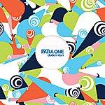 Para One Dudun-Dun (2-Track Single)