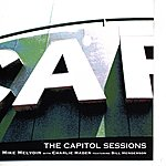 Mike Melvoin The Capitol Sessions