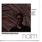 Ted Sirota's Rebel Souls Rebel Roots