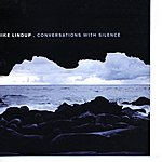 Mike Lindup Conversations With Silence